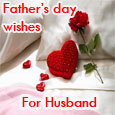 Best Husband And Father...