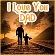 Wonderful Dad!