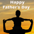 Wishes For My Special Dad.