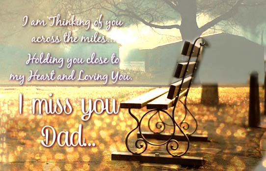 thinking of you across the miles  free miss you ecards