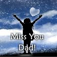 Missing You Always!