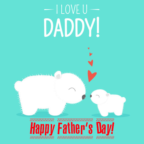 i love you dad free special dad ecards greeting cards 123 greetings