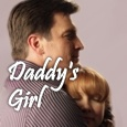 Always Daddy's Girl.