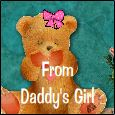From Daddy's Girl...