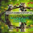 A Friendship Festival Card For You.