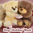 A Big Hug...