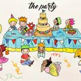 The Party.