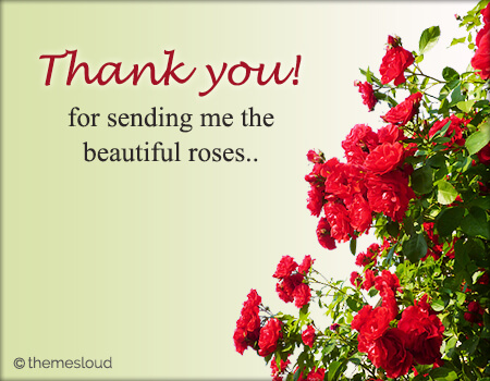 free mailing in U.S. Be You  Beautiful