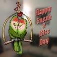 Love Birds!!