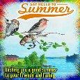 Home : Events : Summer 2018 [Jun 21 - Sep 22] - A Summer Ecard For Your Friends.