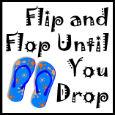 Flip-flop.