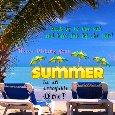 Home : Events : Summer 2018 [Jun 21 - Sep 22] - An Enjoyable Summer E-card.