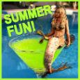 Summer Surprises!