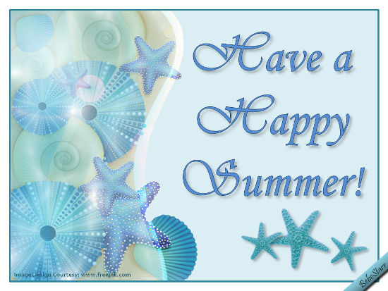 http://i.123g.us/c/ejun_summer_happy/card/317733.png