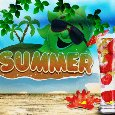 Enjoy The Beautiful Summer!