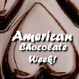 Home : Events : American Chocolate Week 2018 [Mar 19 - 25] - Dip Into Choco Dreams!