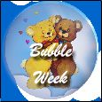 Home : Events : Bubble Week 2019 [Mar 10 - 16] - Bubbly Love For You!