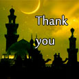 You Made My Eid Special And Lovable!