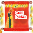 Home : Events : Gudi Padwa 2018 [Mar 18] - New Year Starts...