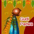Prosperous Gudi Padwa!