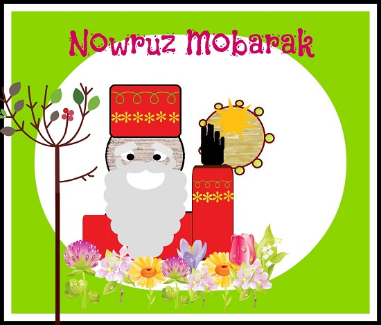 Happy happy nowruz free nowruz ecards greeting cards 123 greetings customize and send this ecard happy happy nowruz m4hsunfo
