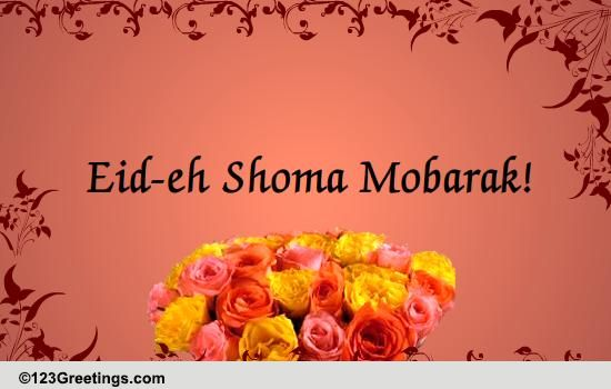 Nowruz formal wish free nowruz ecards greeting cards 123 greetings free nowruz ecards greeting cards 123 greetings m4hsunfo