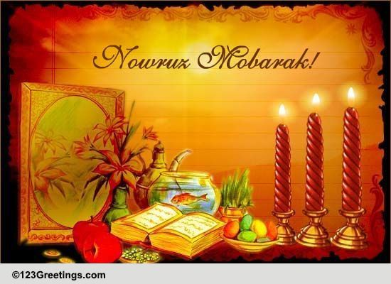Nowruz cards free nowruz wishes greeting cards 123 greetings m4hsunfo
