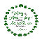 May The Love %26 Joy St. Patrick%92s...