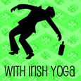 Let's Start Our Day With Irish Yoga!