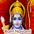 Blessings Of Lord Ram.
