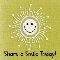 Smiling Sun...
