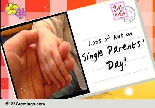 bouton single parent personals Dating tips for single parents single parents get advice on their most pressing dating and romance questions, from where to meet people to how to sneak in sex plus, dating for single parents.