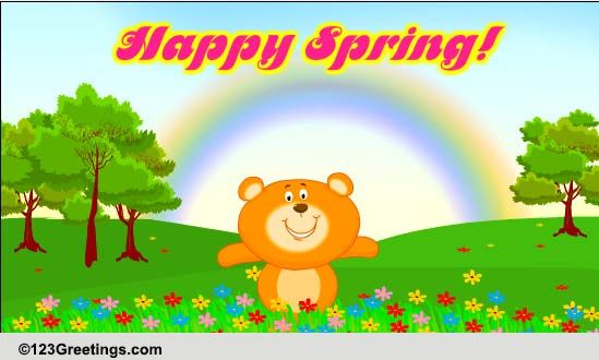 http://i.123g.us/c/emar_spring_wishes/pc/121794_pc.jpg
