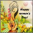 For A Great Woman!