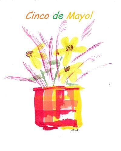 Celebrate And Have Fun...