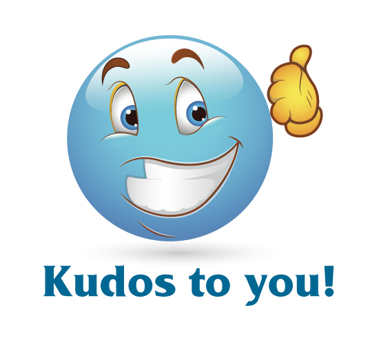 Kudos To You. Free Friends & Fellow Grads eCards, Greeting Cards | 123 Greetings