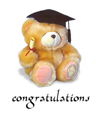 free happy graduation ecards greeting cards 123 greetings