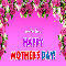 Warm Wishes On Mother%92s Day.