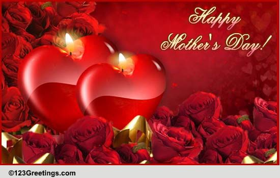 Happy mothers day cards free happy mothers day wishes greeting happy mothers day cards free happy mothers day wishes greeting cards 123 greetings m4hsunfo