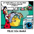 Madre.