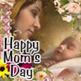 Special Mom's Day Ecard!