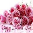 A Speical Day For Mothers.