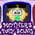 Mother's Day Song.