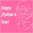 Having A Special Mom...