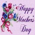 Love You Mom.