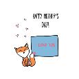 Foxy Mama.