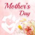 My Heartfelt Wish For You Mom...
