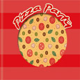 Home : Events : Pizza Party Day 2018 [May 18] - Yummy, Delicious Pizza With Your...