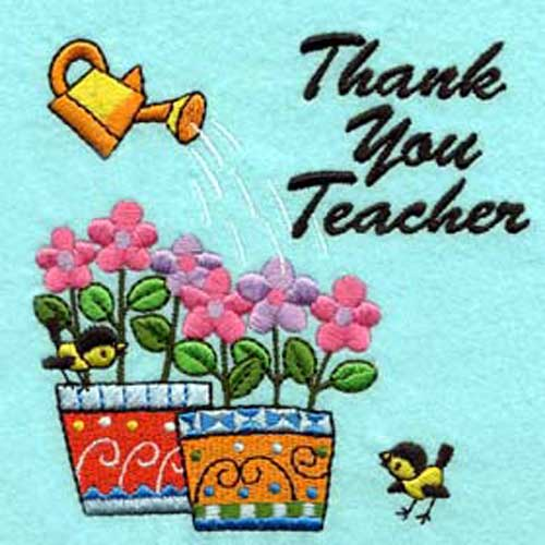 Have a great teacher day free teachers day ecards greeting cards have a great teacher day m4hsunfo