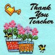 Have A Great Teacher Day.